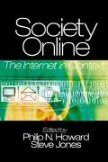 Society Online The Internet in Context