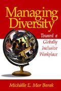 Managing Diversity Toward a Globally Inclusive Workplace