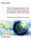 Intercultural Communication A Global Reader