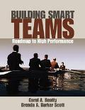 Building Smart Teams A Roadmap to High Performance