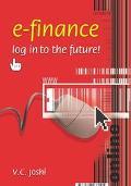 E-finance Efinance