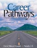 Career Pathways Preparing Students for Life