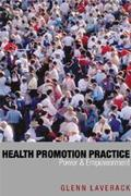 Health Promotion Practice Power And Empowerment