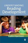 Understanding Reading Development