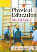 Physical Education Essential Issues