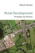 Rural Development Principles and Practice