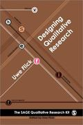 Qualitative Research Handbook How to Plan and Design Qualitative Research