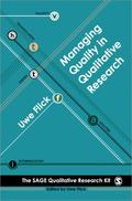 How to Evaluate Qualitative Research