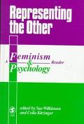 Representing the Other A Feminism & Psychology Reader
