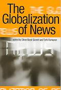 Globalization of News