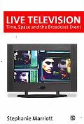 Live Television