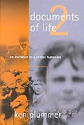 Documents of Life An Invitation to Critical Humanism