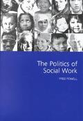 Politics of Social Work