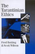 Tarantinian Ethics