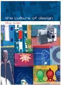 Culture of Design