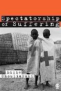Spectatorship of Suffering