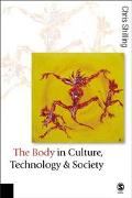 Body Classical Debates & Current Issues