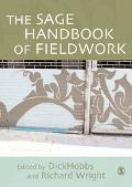 Sage Handbook of Fieldwork
