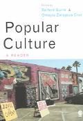 Popular Culture Reader