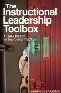 Instructional Leadership Toolbox A Handbook for Improving Practice