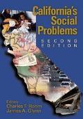 California's Social Problems