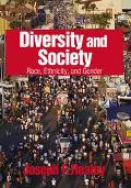 Diversity and Society Race, Ethnicity, and Gender