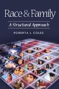 Race And Family A Structural Approach