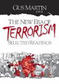 New Era of Terrorism Selected Readings