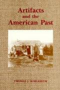 Artifacts and the American Past