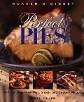 Perfect Pies - Beth Allen - Hardcover