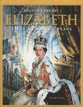 Elizabeth Fifty Glorious Years