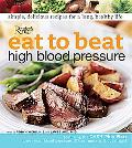 Eat to Beat High Blood Pressure