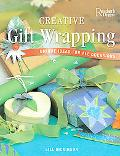 Creative Gift Wrapping Unique Ideas for All Occasions