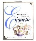 Little Book of Etiquette