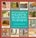 Encyclopedia of Dollhouse Decorating Techniques