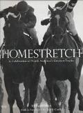 Homestretch: A Celebration of America's Greatest Tracks