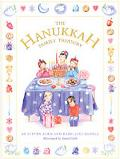 Hanukkah Family Treasury