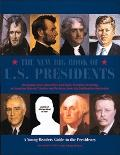 New Big Book of U.S. Presidents