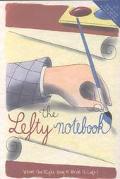 Lefty Notebook