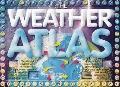 Weather Atlas