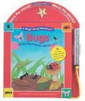 Bugs Magic Wand Adventure