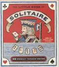 Little Book of Solitaire