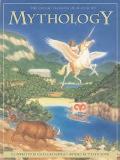 Classic Treasury of Bulfinch's Mythology