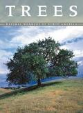 Trees Natural Wonders of North America