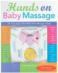 Hands on Baby Massage