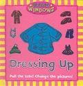 Dress up UK Edition