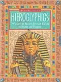 Hieroglyphics - Bottled Lightning Staff - Paperback