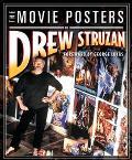 Movie Posters Of Drew Struzan