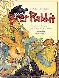 Classic Tales of Brer Rabbit