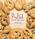 Pretzel Cookbook
